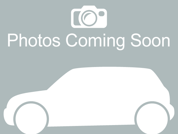 Volvo V40 1.6TD D2 (115bhp) Cross Country Lux (s/s) Hatchback 5d 1560cc Powershift
