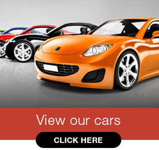 View our Cars